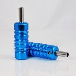 Aluminium Grip RT5-2B019