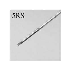 Round Shadow Needles