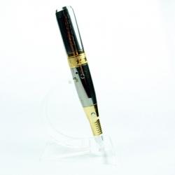 permanent tattoo machine pen