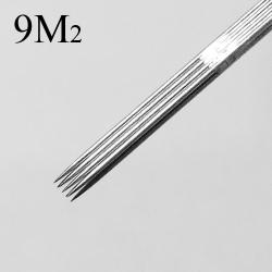 Magnum Needles 2