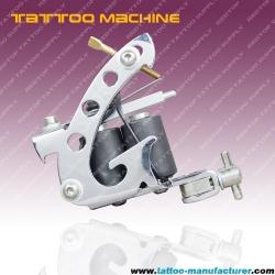 Ordinary 8 coils tattoo machine