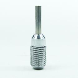 General grip RT5-3B002