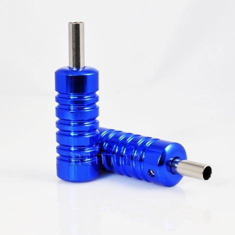Aluminium Grip RT5-2B023