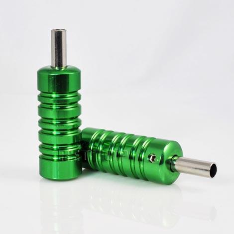 Aluminium Grip RT5-2B024
