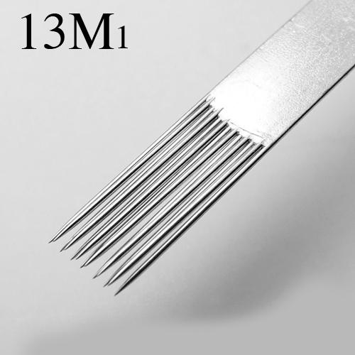 Magnum Needles 1