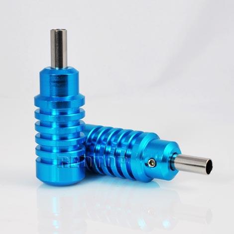 Aluminium Grip RT5-2B010