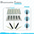 Disposable sterilized tips (S)