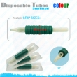 sterilized disposable grips