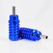 Aluminium Grip RT5-2B014