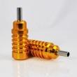 Aluminium Grip RT5-2B012