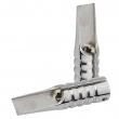 Magnum grip RT5-4B004