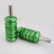 Aluminium Grip RT5-2B033